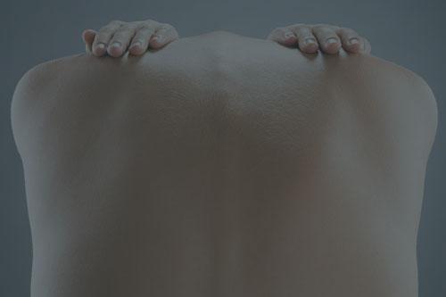 huidproblemen huisarts online